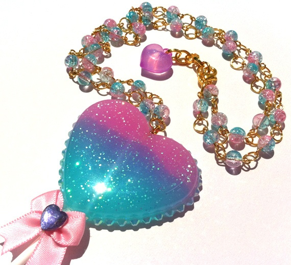 dreamy-heart-necklace