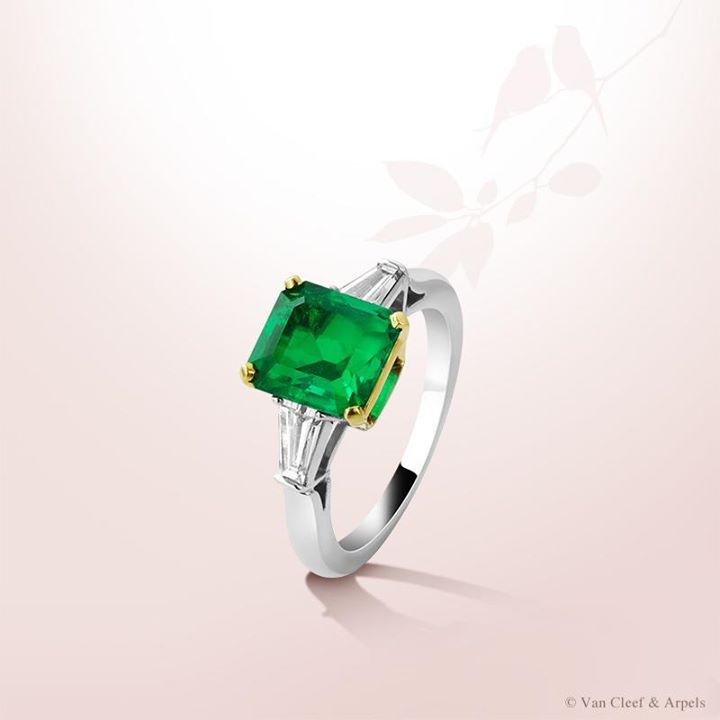 emerald-Rings-best
