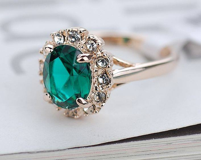 emerald-rings-cute
