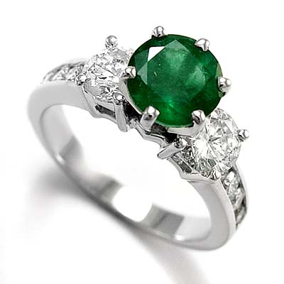 emerald-rings-round