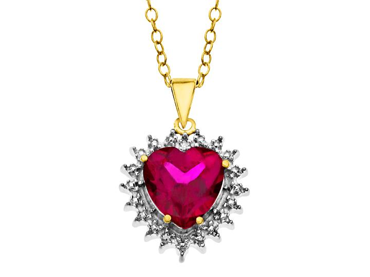 glowing-ruby-heart-necklace