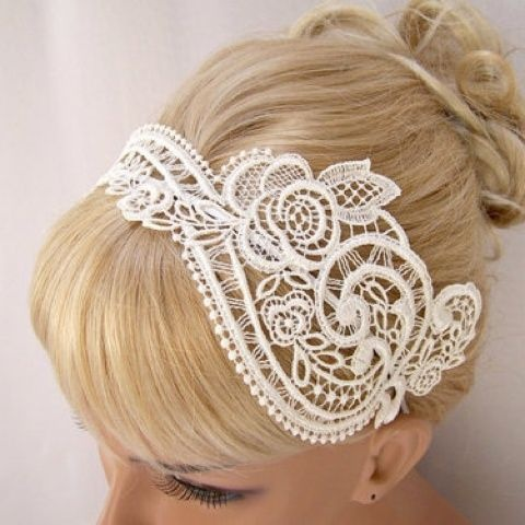 lace-hair-bands