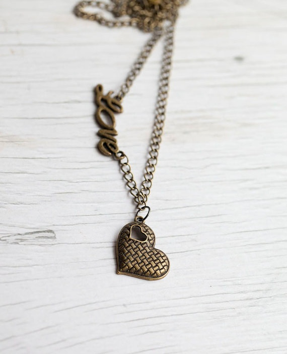 love-and-heart-necklace