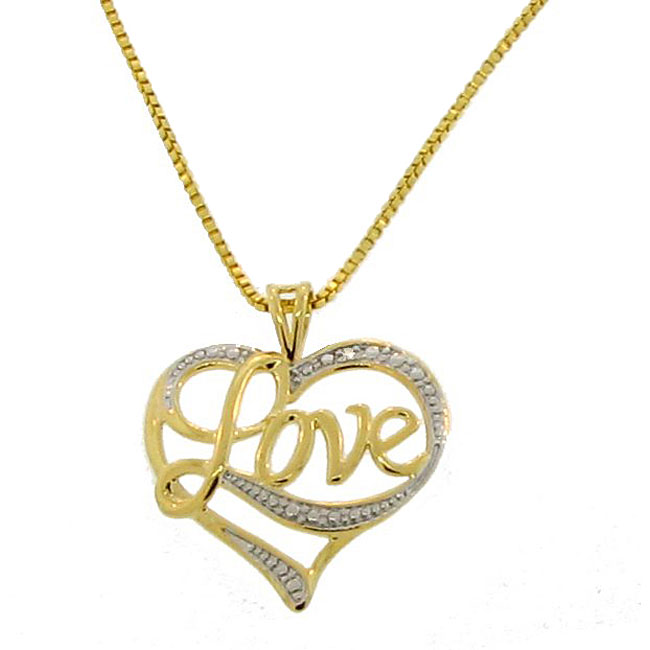 love-heart-necklace