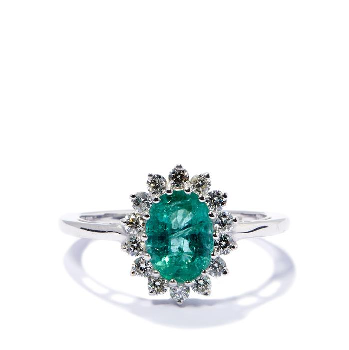 oval-emerald-rings