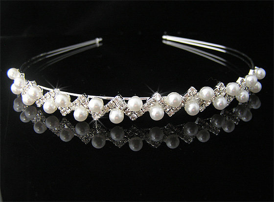 pearl-bridal-headbands