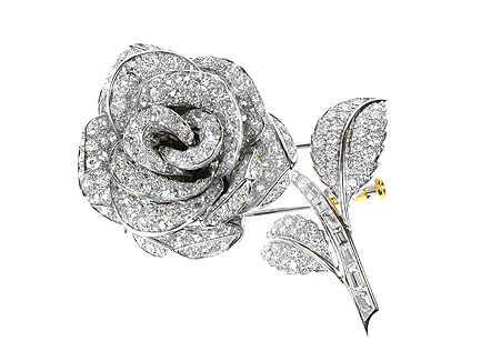 rose_diamond-brooches