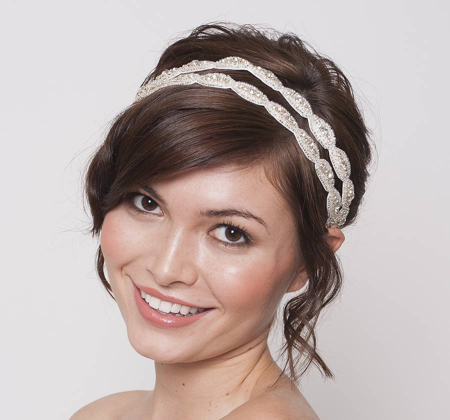 victoria-ii-hair-bands