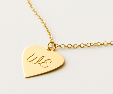 we-heart-necklace