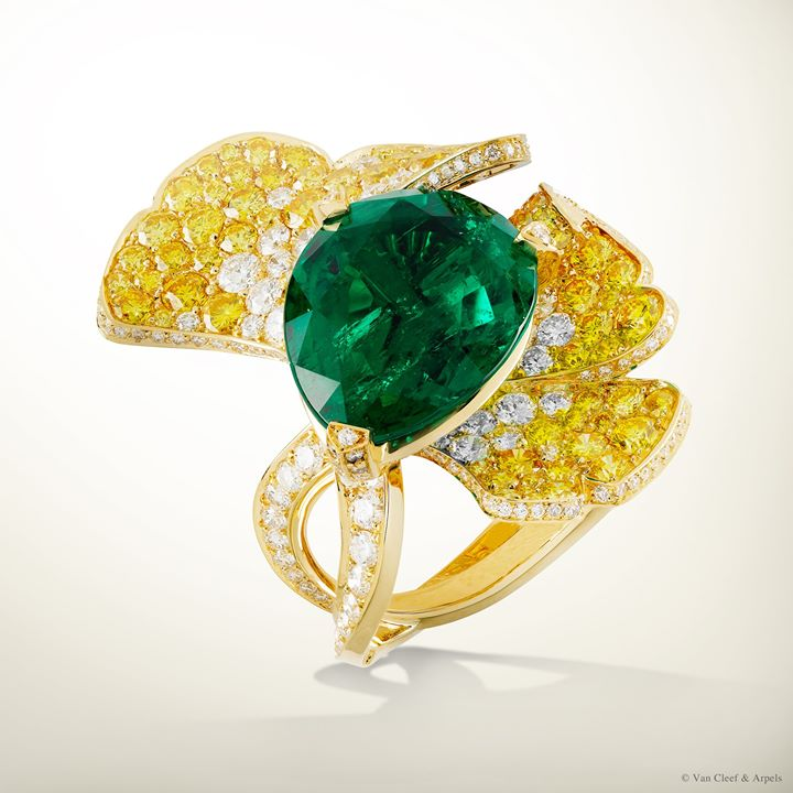 yellow-emerald_rings
